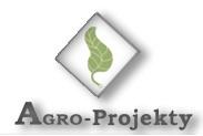 Agro-Projekty