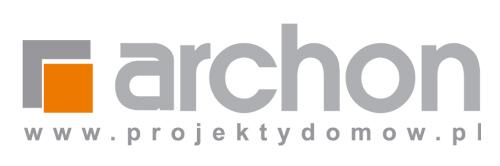 Archon - szare