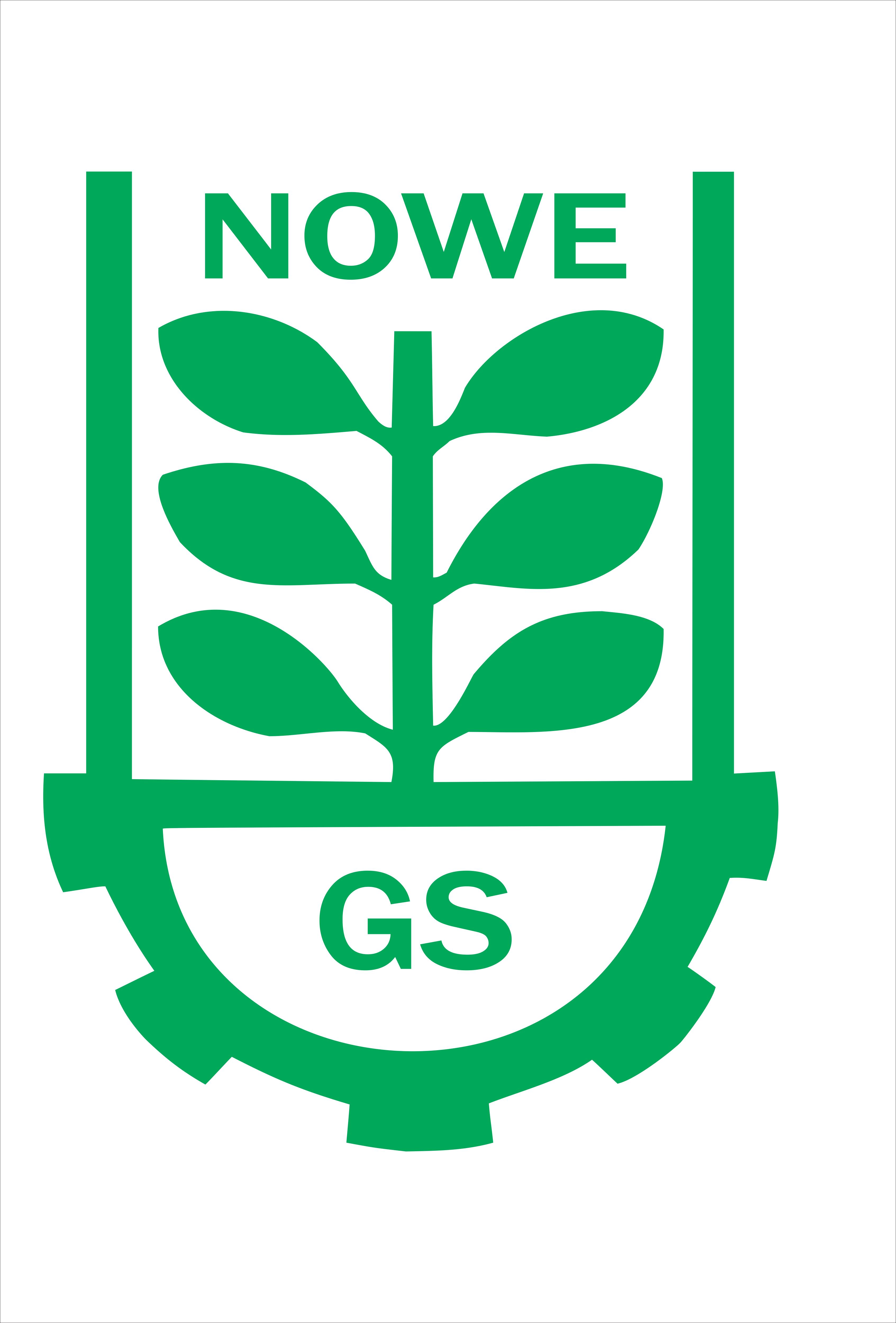 GS Nowe