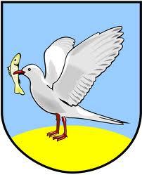 Gmina Gniew