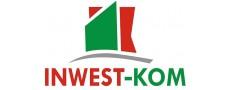 Inwest-Kom