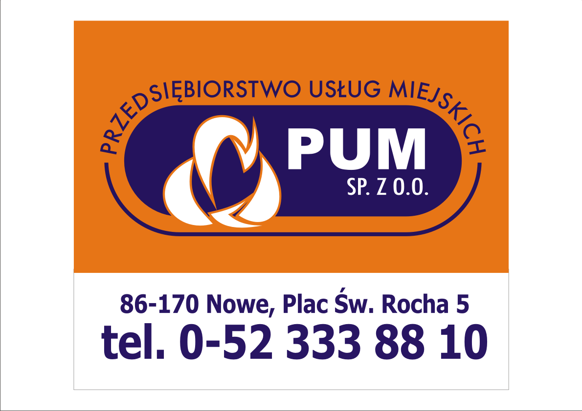 PUM Nowe