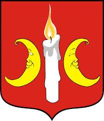 Powiat Świecie