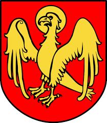 Powiat Kwidzyn