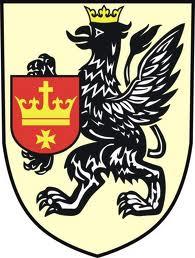 Powiat Starogard
