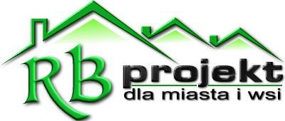 RBprojekt