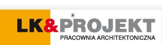 LK&Projekt
