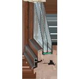 stolarka-drewniana