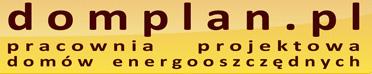 domplan logo