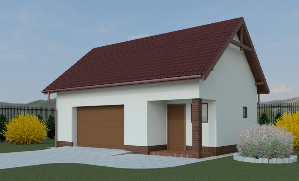 budynek_gospodarczy.rvt_2018-Apr-12_08-26-17AM-000_Widok_3D_1 (1)