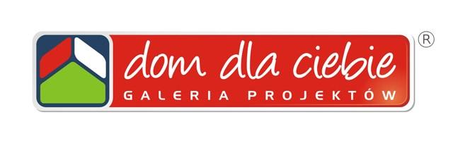 dom-dla-ciebie-logo