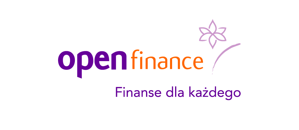 OpenFinance-1